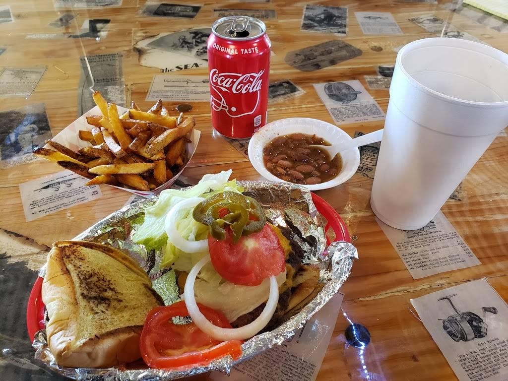 Whitehall Cafe - restaurant  | Photo 10 of 20 | Address: 2241 FM 2988, Navasota, TX 77868, USA | Phone: (281) 914-7861