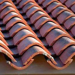 Genie Roofing - roofing contractor  | Photo 1 of 1 | Address: 1900 Embarcadero Rd, Palo Alto, CA 94303, USA | Phone: (562) 200-0815