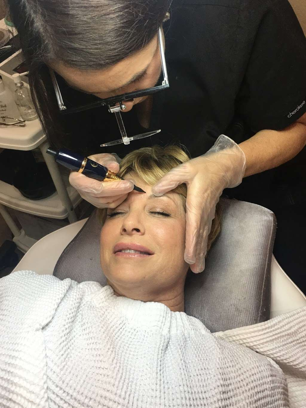 Aesthetics Electrolysis and Wellness - hair care  | Photo 6 of 10 | Address: 684 S Denton Tap Rd, Coppell, TX 75019, USA | Phone: (972) 979-0336