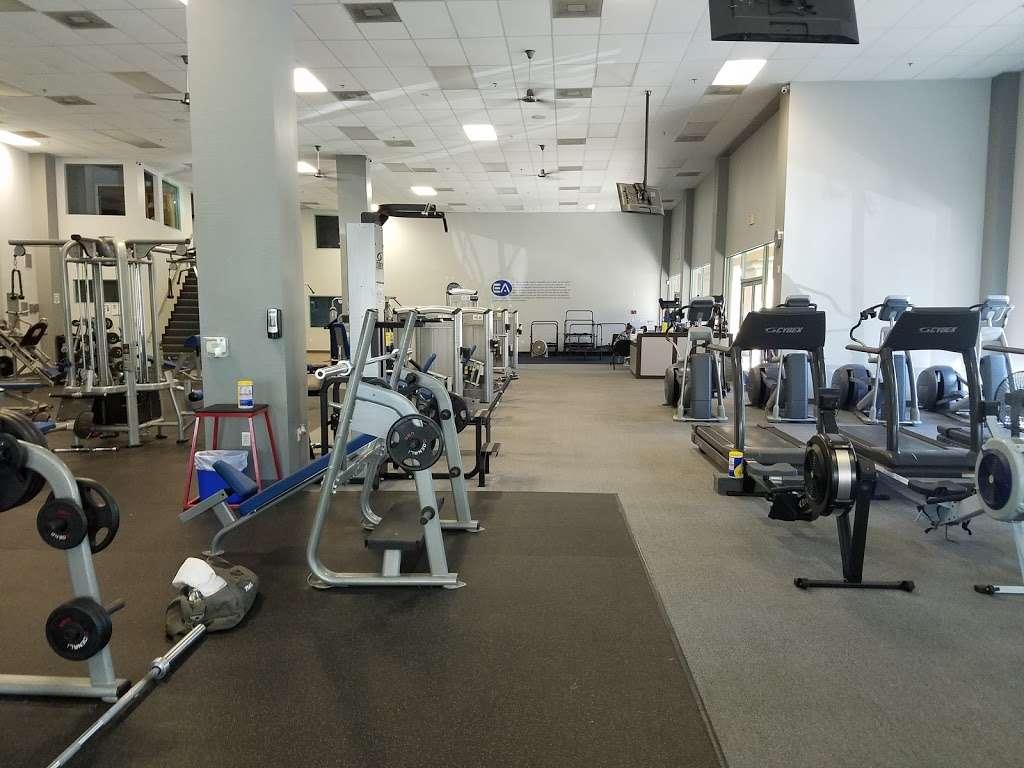 ea fitness 4209 tierra rejada rd moorpark ca 93021 usa ea fitness 4209 tierra rejada rd