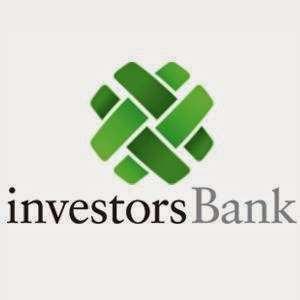 Investors Bank - bank  | Photo 2 of 2 | Address: 255 Lafayette St, Newark, NJ 07105, USA | Phone: (973) 522-1994