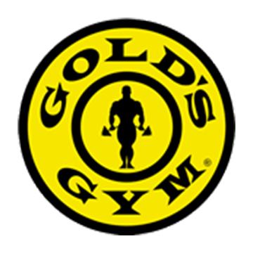 Golds Gym - gym  | Photo 6 of 7 | Address: 4404 W William Cannon Dr, Austin, TX 78749, USA | Phone: (512) 583-0800