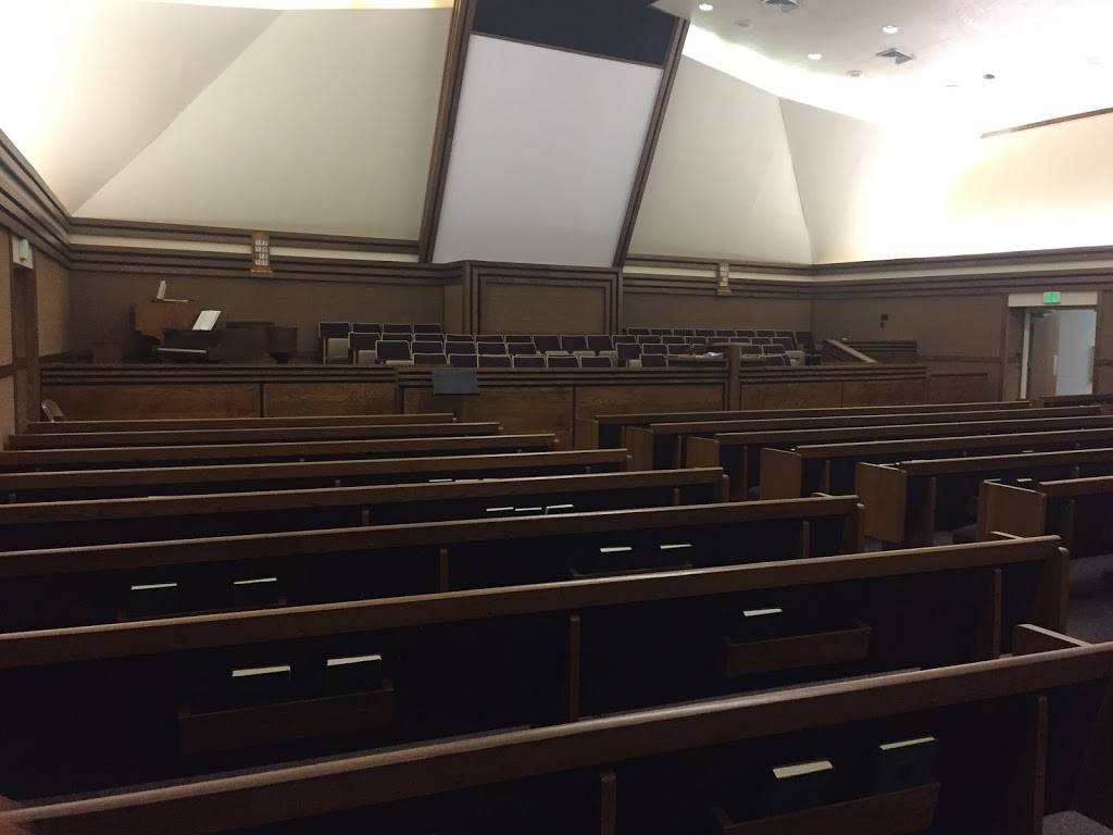 The Church of Jesus Christ of Latter-day Saints - church  | Photo 1 of 3 | Address: 1019 Big Stone Gap Rd, Duncanville, TX 75137, USA | Phone: (972) 709-0061