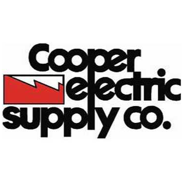 Cooper Electric Supply - store  | Photo 2 of 2 | Address: 969 Newark-Jersey City Turnpike unit e, Kearny, NJ 07032, USA | Phone: (201) 272-8970