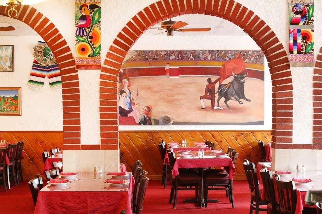 Acapulco Restaurant - restaurant  | Photo 6 of 10 | Address: 464 Centre St, Jamaica Plain, MA 02130, USA | Phone: (617) 524-4328