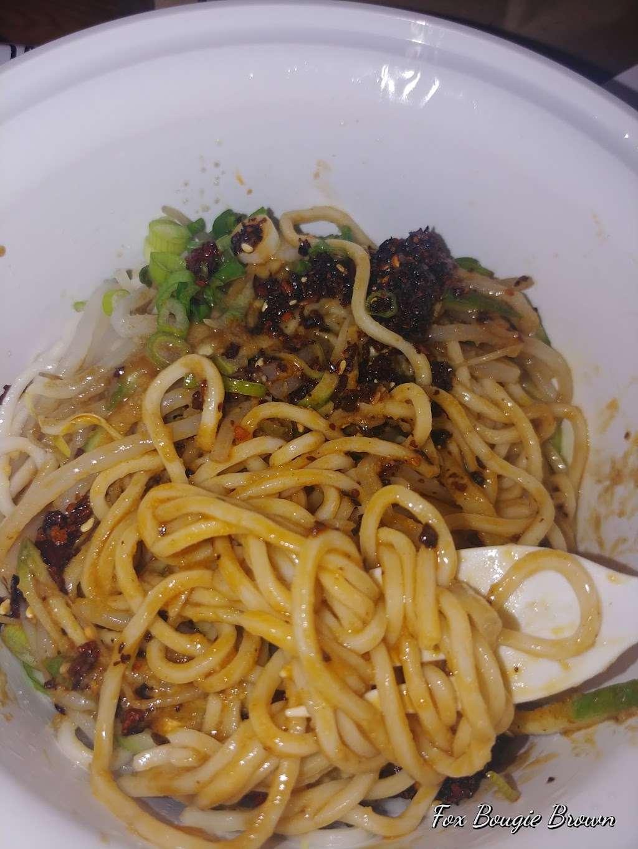 Xifu Food - restaurant  | Photo 9 of 10 | Address: 318 Livingston St, Brooklyn, NY 11217, USA | Phone: (718) 237-8886