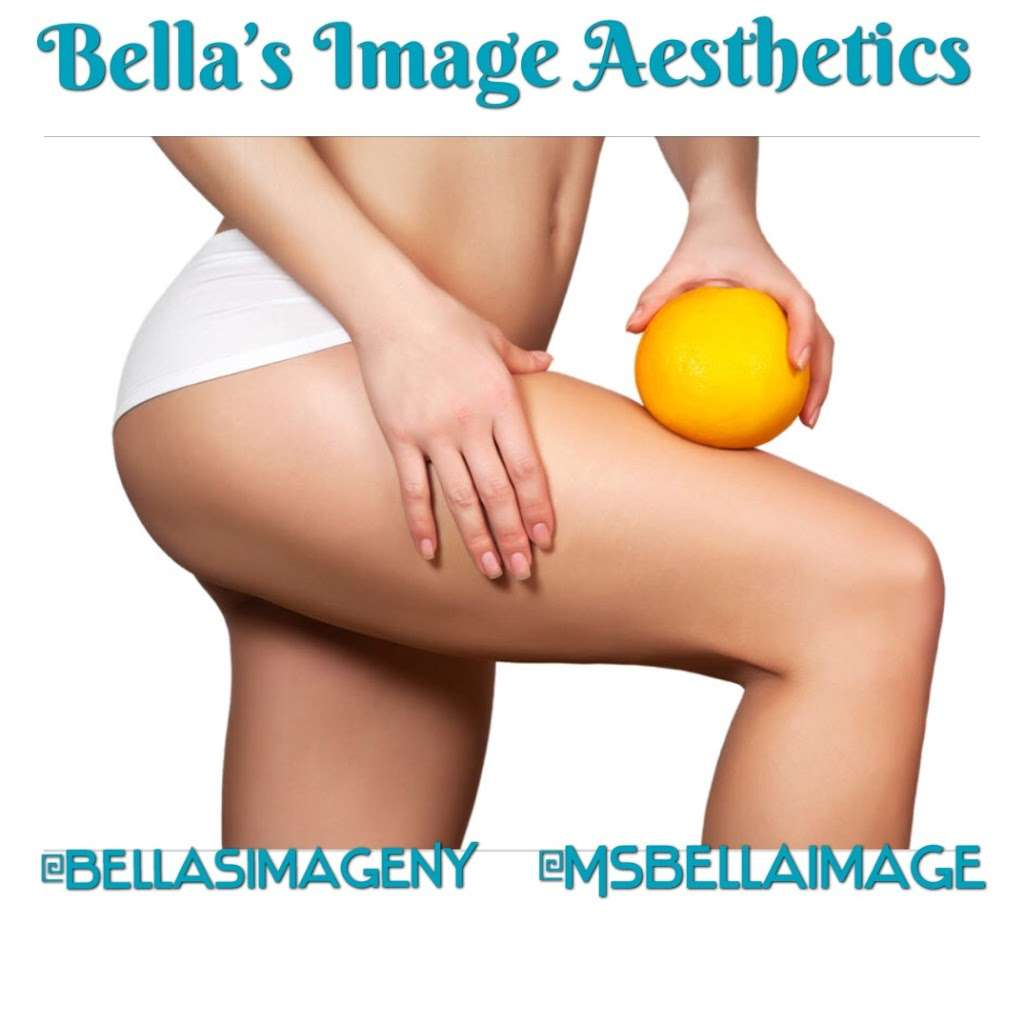 Bella's Image Aesthetics - spa  | Photo 5 of 10 | Address: 249-12 Jericho Turnpike, Floral Park, NY 11001, USA | Phone: (516) 502-4939