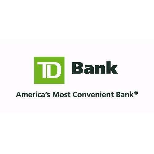 TD Bank - bank  | Photo 2 of 2 | Address: 1400 Palisade Ave, Fort Lee, NJ 07024, USA | Phone: (201) 947-8938