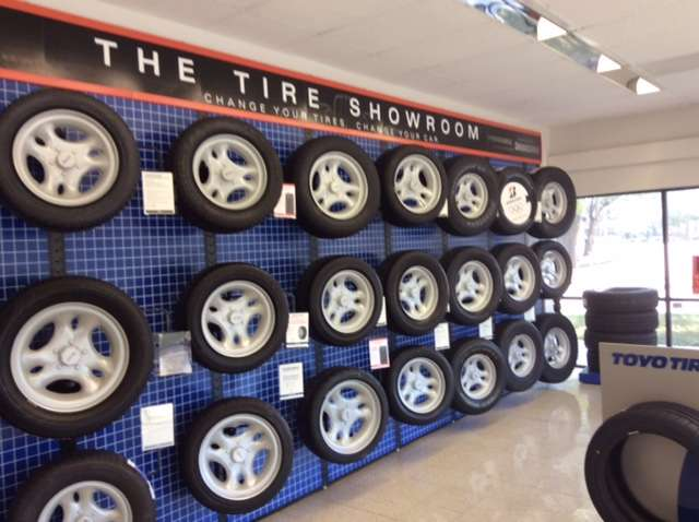 Firestone Complete Auto Care - car repair  | Photo 2 of 8 | Address: 2020 N University Dr, Coral Springs, FL 33071, USA | Phone: (954) 840-8591