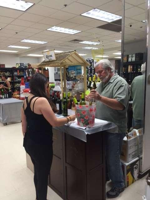 M&M Wine & Spirits - Liquor Store - store  | Photo 9 of 10 | Address: 429 Market St, Elmwood Park, NJ 07407, USA | Phone: (201) 796-6900