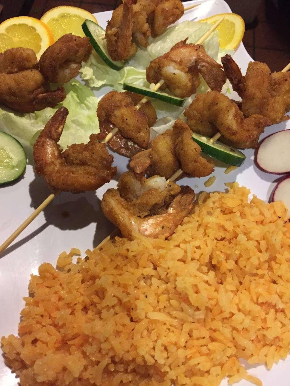 Mexican Tamales Martita - restaurant    Photo 5 of 10   Address: 99 Port Richmond Ave, Staten Island, NY 10302, USA   Phone: (718) 524-7758