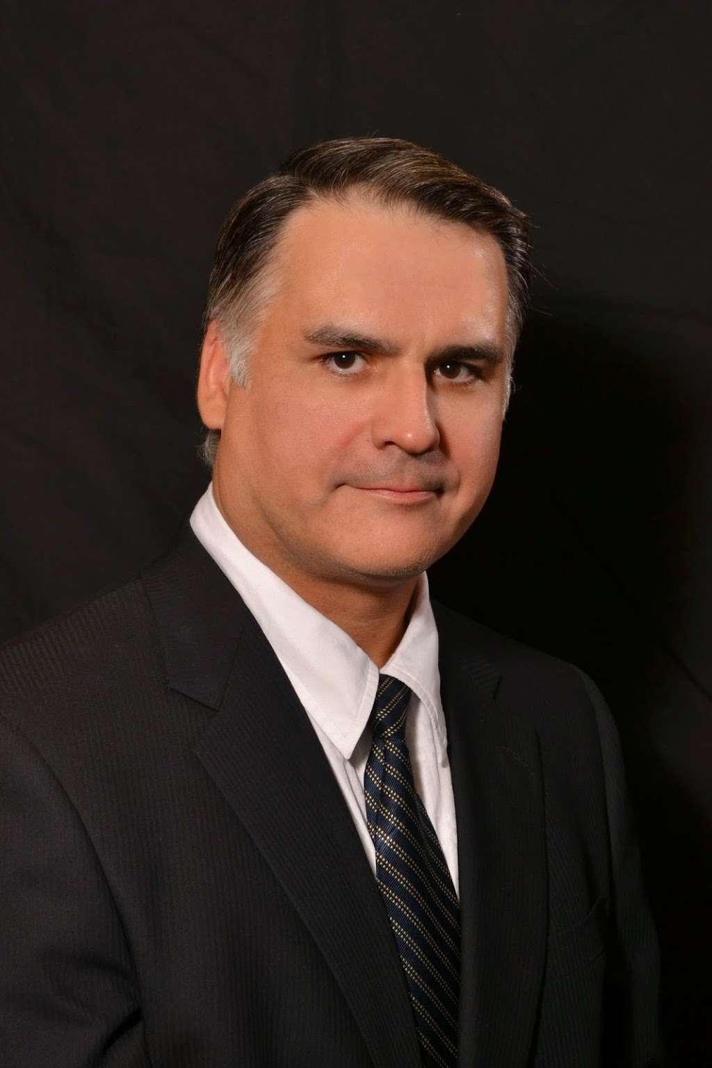 Thunderbird Internal Medicine - Summit Medical Group Arizona - doctor  | Photo 2 of 2 | Address: 9150 W Indian School Rd #118, Phoenix, AZ 85037, USA | Phone: (602) 938-6960