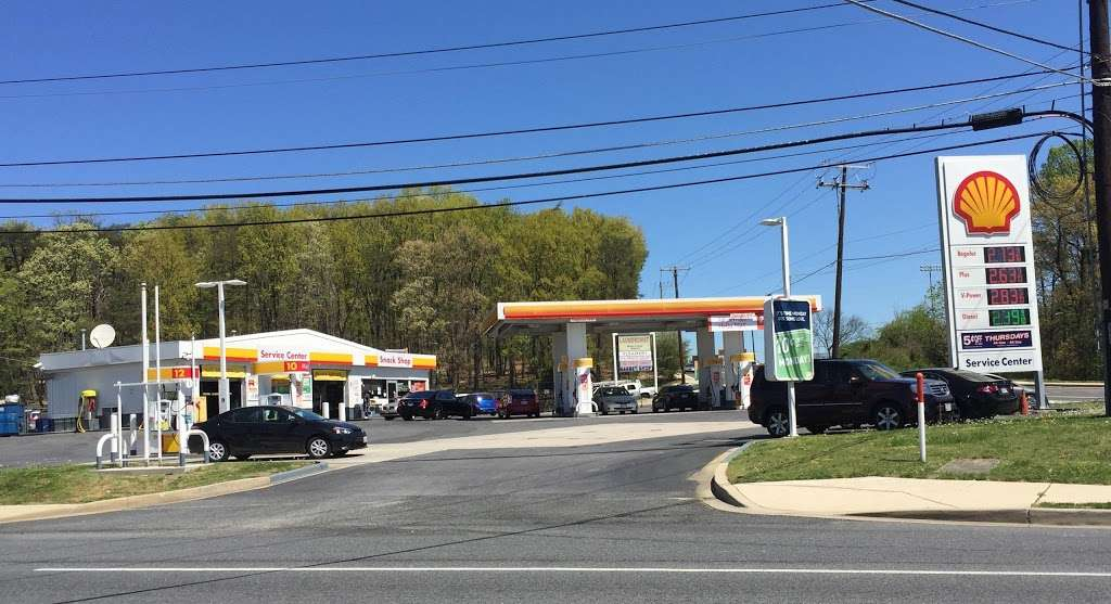 Shell - gas station    Photo 4 of 8   Address: 3412 Powder Mill Rd, Beltsville, MD 20705, USA   Phone: (301) 937-3377