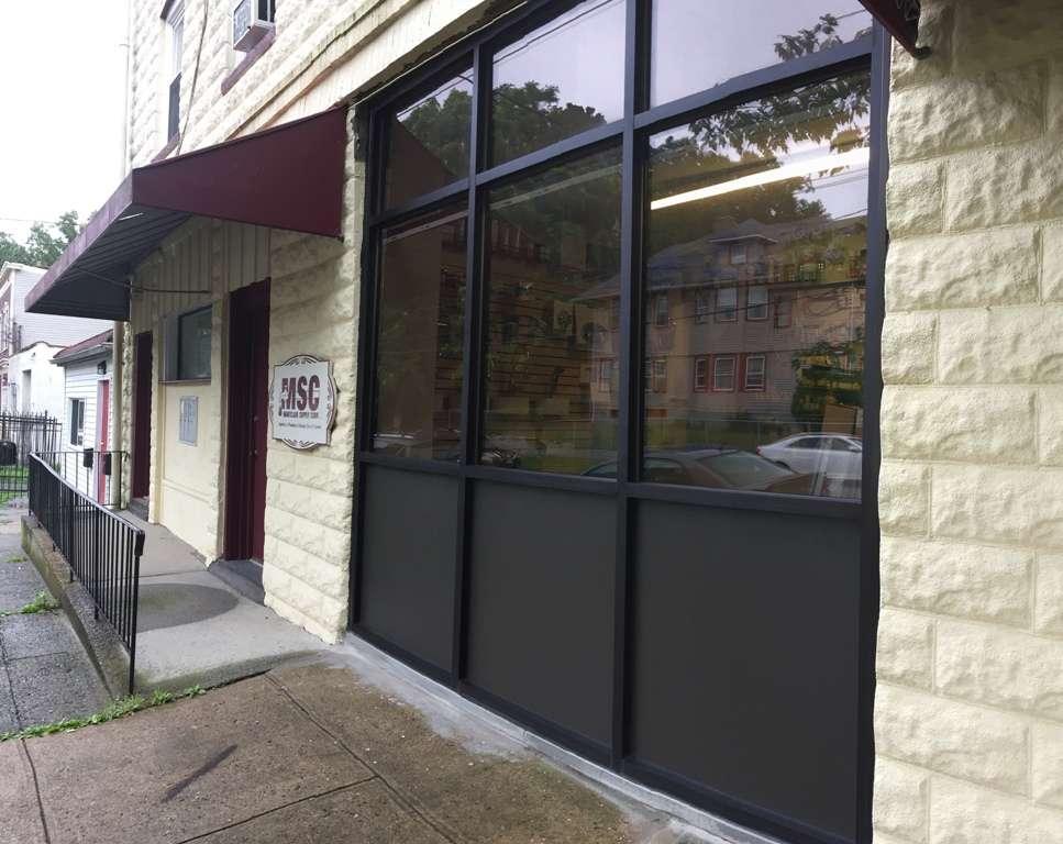 Montclair Supply Corporation - hardware store  | Photo 1 of 10 | Address: 97 Maple Ave #99, Montclair, NJ 07042, USA | Phone: (973) 744-6969