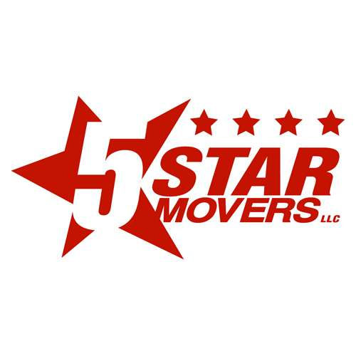 5 Stars Movers - moving company  | Photo 10 of 10 | Address: 347 E 104th St, New York, NY 10029, USA | Phone: (212) 372-7489
