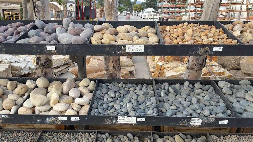 Thompson Building Materials-Fontana - furniture store    Photo 7 of 10   Address: 11027 Cherry Ave, Fontana, CA 92337, USA   Phone: (909) 350-3000
