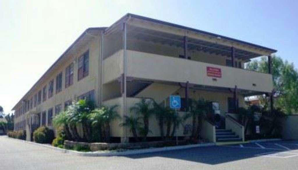 Marine Manor BLDG 1341 - lodging    Photo 1 of 5   Address: Oceanside, CA 92058, USA