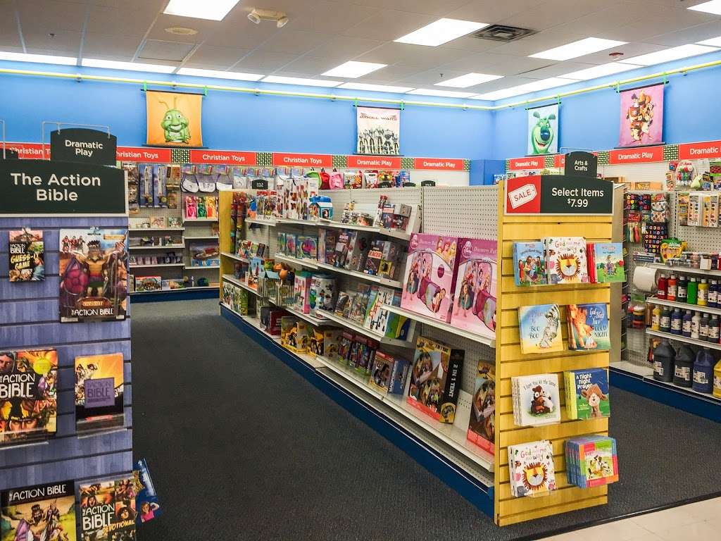 Mardel Christian & Education - book store    Photo 9 of 10   Address: 20085 Gulf Fwy, Webster, TX 77598, USA   Phone: (281) 316-5081