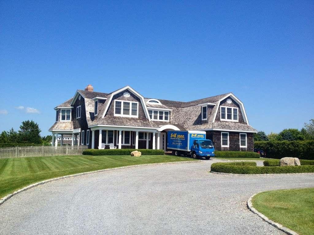 S & K 2000 Inc - moving company    Photo 1 of 4   Address: 300 W Commercial Ave, Moonachie, NJ 07074, USA   Phone: (201) 623-0700
