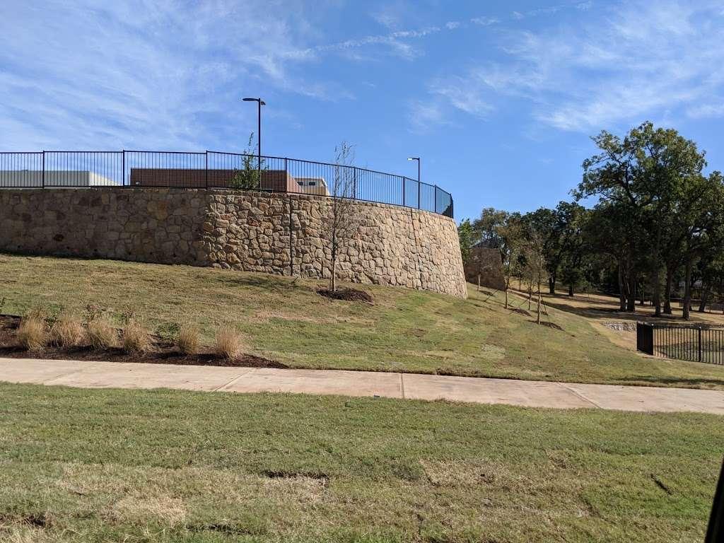Crossfire Defense Academy & Range - gym  | Photo 10 of 10 | Address: 801 Patriot Way, Flower Mound, TX 75028, USA | Phone: (469) 702-0350