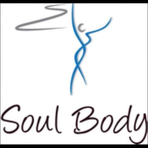 Soul Body Image - health  | Photo 10 of 10 | Address: 13780 E Rice Pl UNIT 115, Aurora, CO 80015, USA | Phone: (720) 205-3013