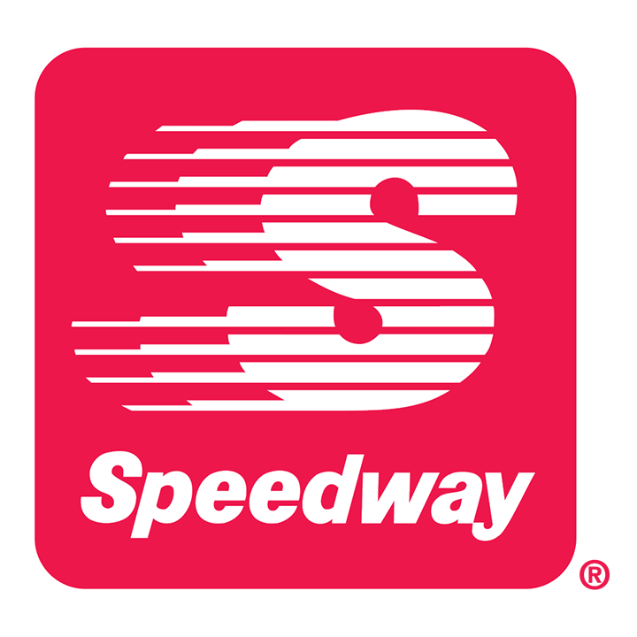 Speedway - gas station  | Photo 1 of 1 | Address: 612 Boulevard E, Weehawken, NJ 07086, USA | Phone: (201) 866-2653