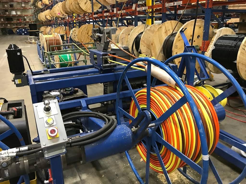 Graybar Electric Supply - store  | Photo 1 of 7 | Address: 300 SW 27th St Ste B, Renton, WA 98057, USA | Phone: (425) 203-1500
