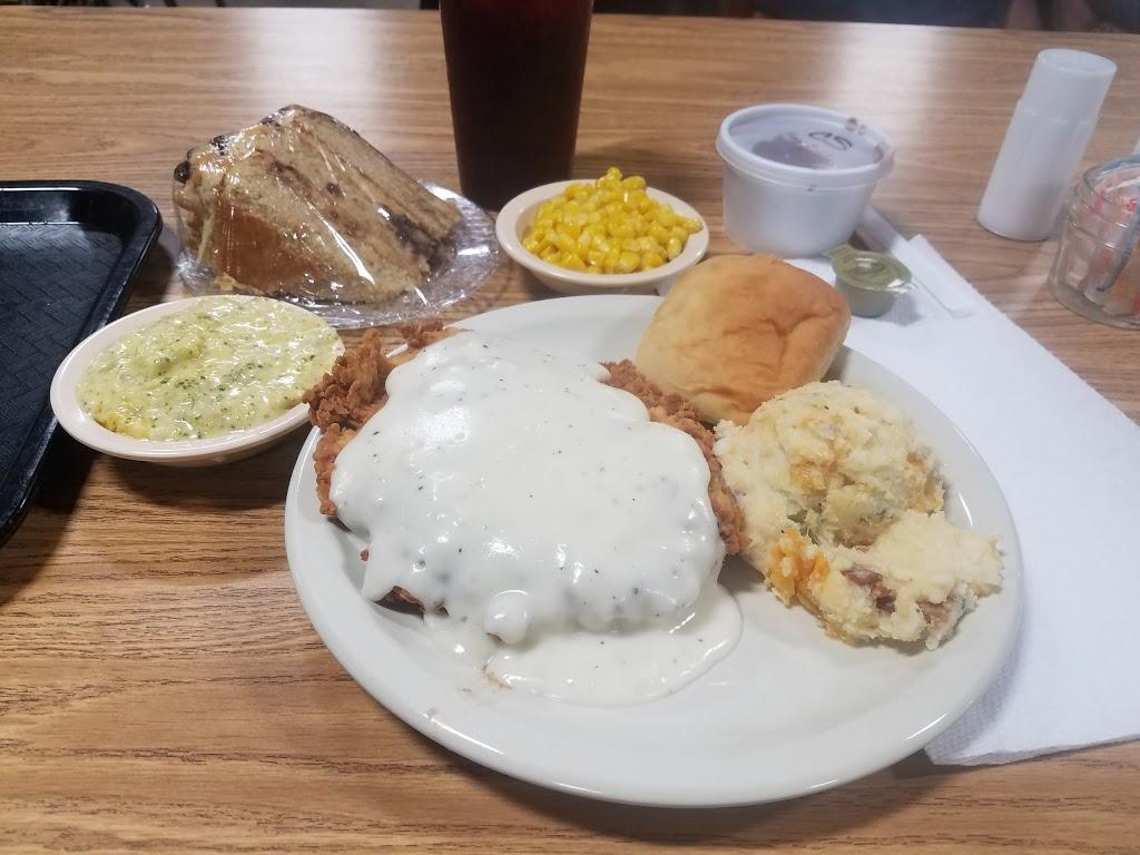 Lercys Diner West - restaurant    Photo 9 of 10   Address: 1419 N Main St, Mont Belvieu, TX 77520, USA   Phone: (281) 576-6975