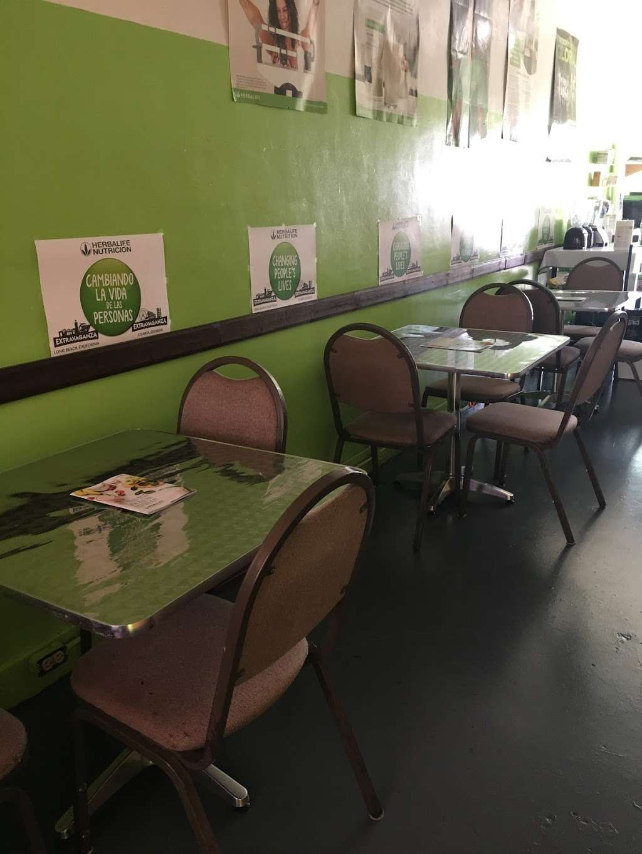 Healthy Life Vida Saludable - store  | Photo 1 of 10 | Address: 443 1/2 S Atlantic Blvd, East Los Angeles, CA 90022, USA | Phone: (323) 273-4505