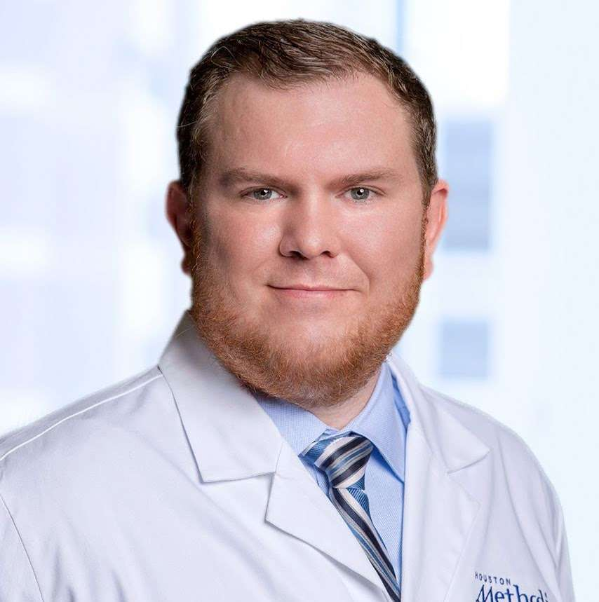 Cole Fitzgerald MD - doctor  | Photo 2 of 2 | Address: 13300 Hargrave Rd Ste 505, Houston, TX 77070, USA | Phone: (281) 737-0810
