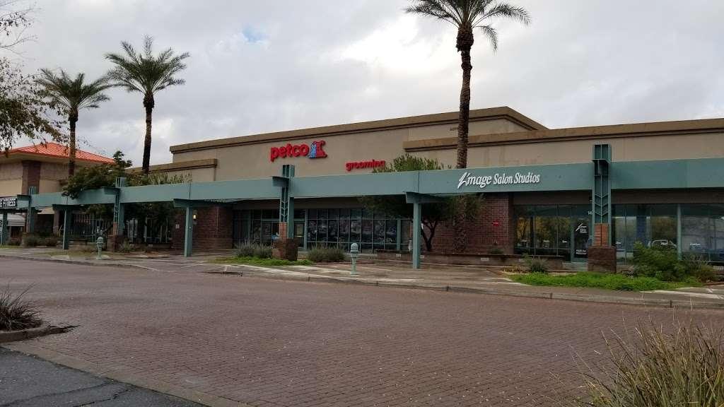 Petco - store  | Photo 1 of 10 | Address: 6090 W Behrend Dr, Glendale, AZ 85308, USA | Phone: (623) 376-0621
