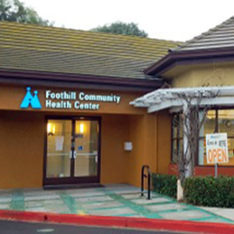 Foothill Community Health Center - Monterey Clinic - dentist  | Photo 7 of 7 | Address: 5504 Monterey Rd, San Jose, CA 95138, USA | Phone: (408) 729-9700