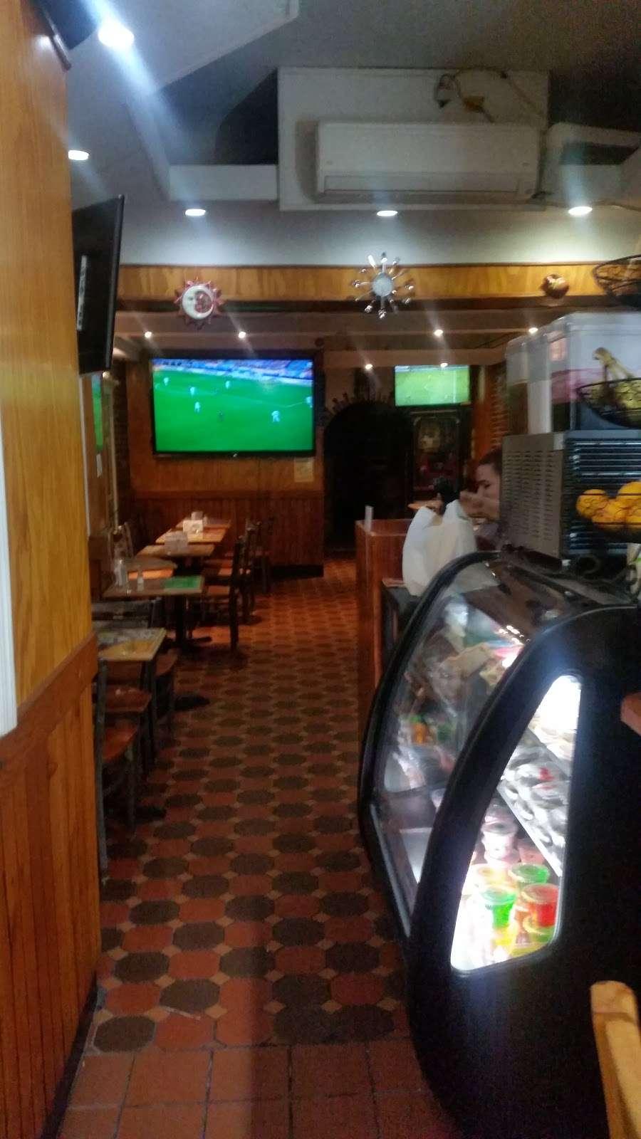 Athens - restaurant    Photo 4 of 8   Address: 30-11 30th Ave, Long Island City, NY 11102, USA   Phone: (718) 777-5366