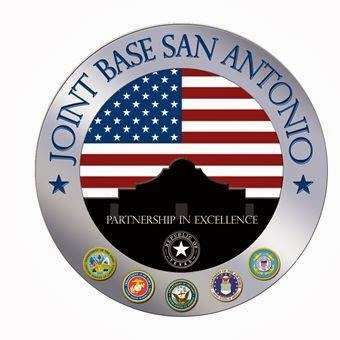 JBSA Randolph Library - library  | Photo 1 of 1 | Address: 5th St E, Universal City, TX 78148, USA | Phone: (210) 652-5578