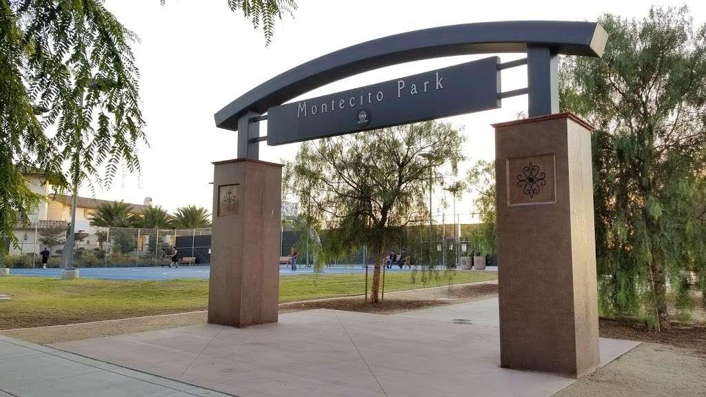 Montecito Park - park  | Photo 5 of 10 | Address: 16 1501 Santa Diana Rd, Chula Vista, CA 91913, USA | Phone: (619) 397-6000