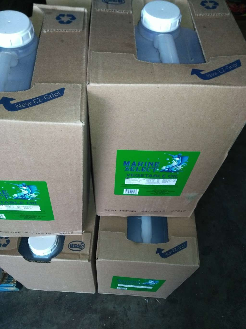 Bomir Foods #2 - store    Photo 10 of 10   Address: 2121 Brittmoore Rd Suite 5100, Houston, TX 77043, USA   Phone: (832) 426-4682