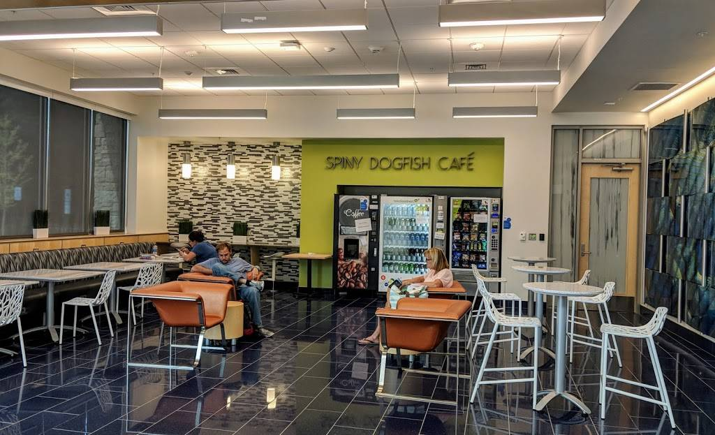 Howard County Library System, HCLS Elkridge Branch - library  | Photo 7 of 8 | Address: 6540 Washington Blvd, Elkridge, MD 21075, USA | Phone: (410) 313-5077