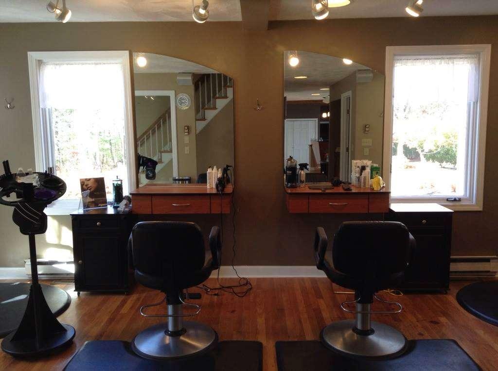 Studio 53 Salon and Day Spa - hair care  | Photo 2 of 3 | Address: 708 Washington St, Pembroke, MA 02359, USA | Phone: (781) 924-5205