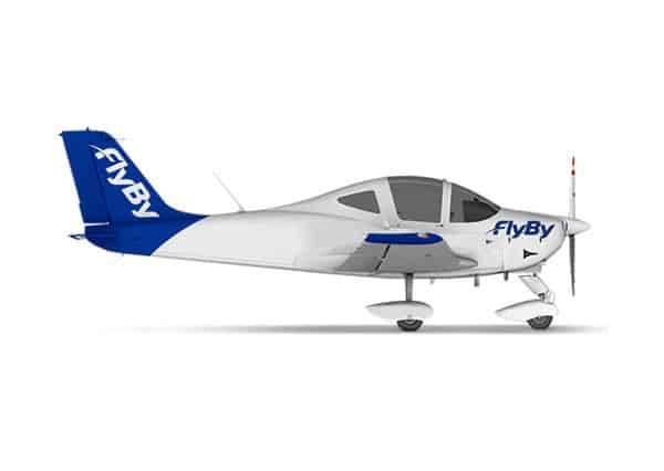FlyBy Aviation Academy - school  | Photo 2 of 6 | Address: Aeropuerto de Burgos, Carr. de Logroño, 107, 09007 Burgos, Spain | Phone: +34 987 97 99 20