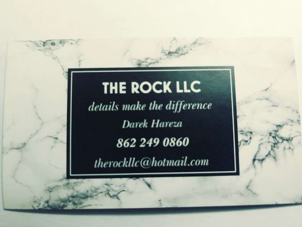 Amex Kitchen and Bath LLC - home goods store  | Photo 6 of 6 | Address: 1249 W Laurelton Pkwy, Teaneck, NJ 07666, USA | Phone: (973) 970-4522