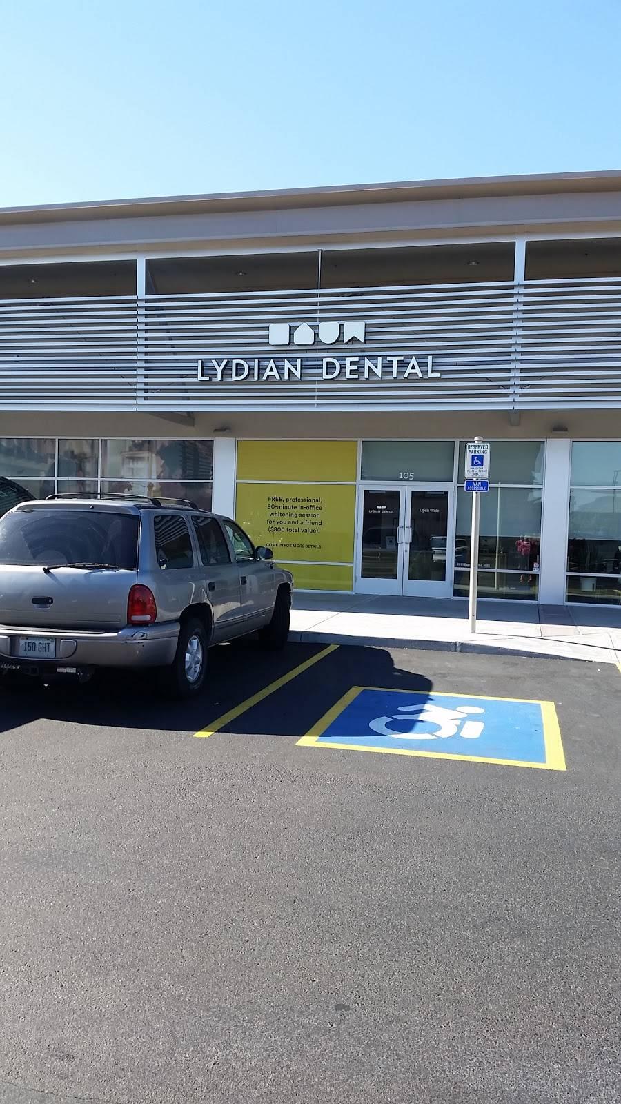 Do Good Dental - dentist  | Photo 8 of 10 | Address: 2010 E Elliot Rd Suite 105, Tempe, AZ 85284, USA | Phone: (480) 561-5660