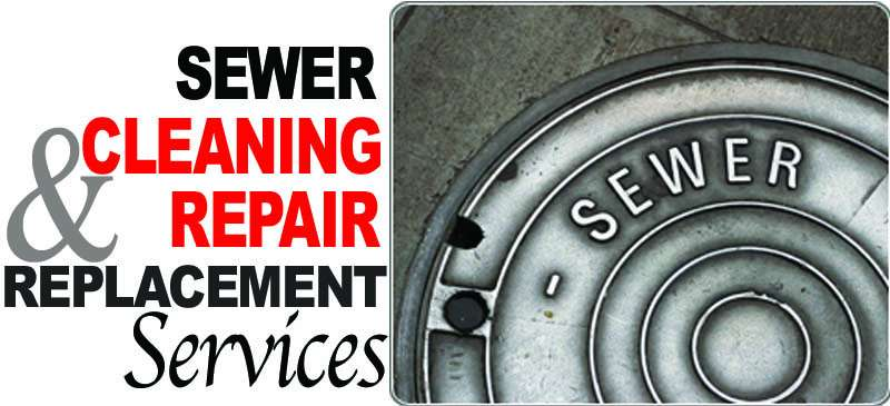 ON TIME SERVICE AAAOT INC - plumber    Photo 4 of 9   Address: 6069 S Fort Apache Rd, Las Vegas, NV 89148, USA   Phone: (702) 502-0003
