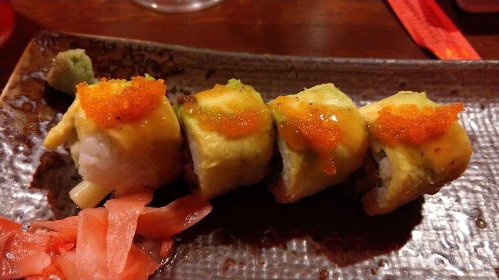 Little Tokyo - restaurant  | Photo 8 of 10 | Address: 425 Upton Dr, St Joseph, MI 49085, USA | Phone: (269) 982-0806