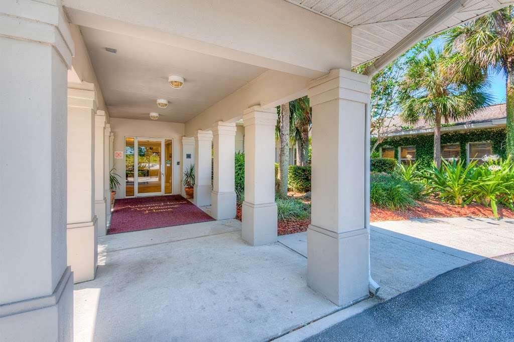 Autumn House - health  | Photo 6 of 10 | Address: 7999 Spyglass Hill Rd, Melbourne, FL 32940, USA | Phone: (321) 242-1006