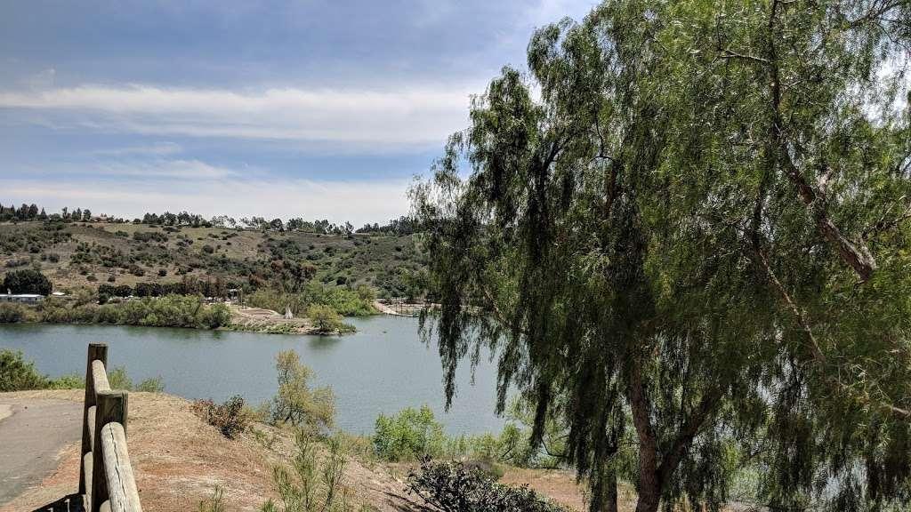 Wandering Trails Park - park  | Photo 2 of 10 | Address: Mission Viejo, CA 92692, USA