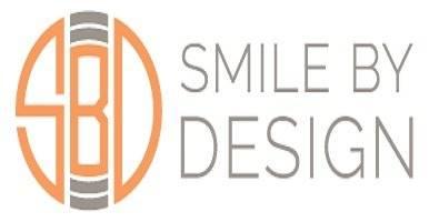 Smile By Design Dental - dentist  | Photo 1 of 1 | Address: 1603 McDonald Ave, Brooklyn, NY 11230, United States | Phone: (718) 265-6699