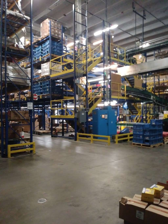 Advance Auto Parts Distribution Center - car repair  | Photo 2 of 15 | Address: s 33815, 4900 Frontage Rd S, Lakeland, FL 33815, USA | Phone: (863) 284-2080