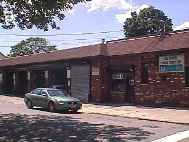 Gioia Auto Repair and Towing - car repair  | Photo 3 of 4 | Address: 112 Central Ave, Jersey City, NJ 07306, USA | Phone: (201) 656-9191
