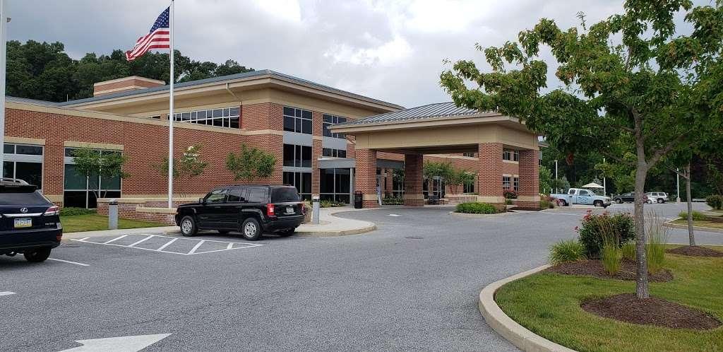 WellSpan Surgery & Rehabilitation Hospital - hospital    Photo 5 of 10   Address: 55 Monument Rd, York, PA 17403, USA   Phone: (717) 812-6100