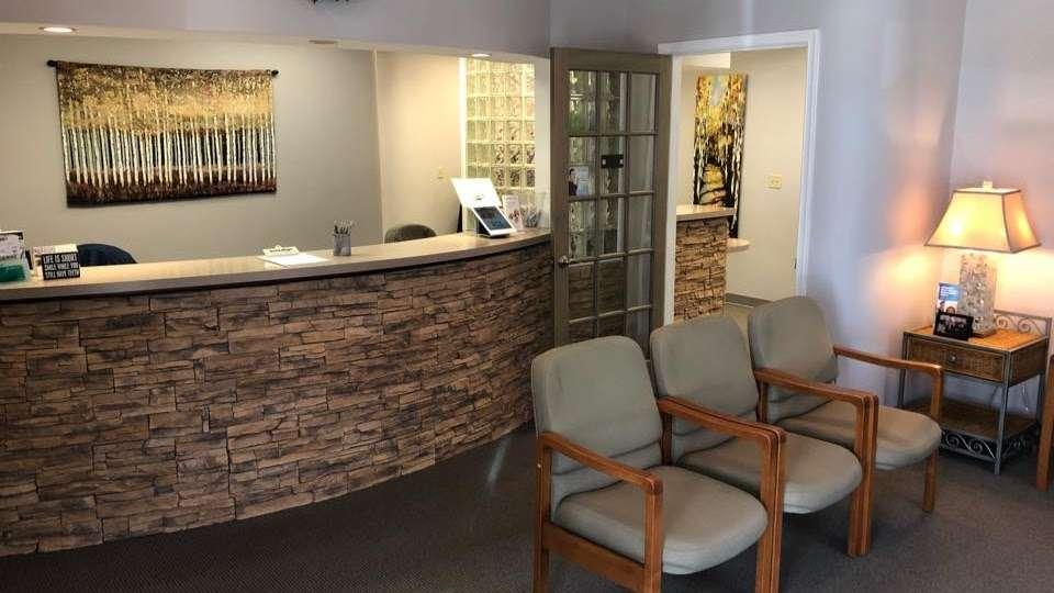 Richard J McCann, DMD - dentist  | Photo 1 of 4 | Address: 31413 Winterplace Pkwy Ste 101, Salisbury, MD 21804, USA | Phone: (410) 546-9940
